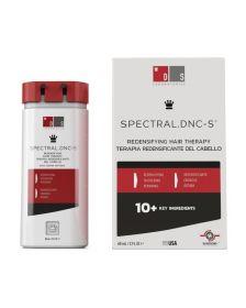 DS Laboratories - Spectral DNC S - 60 ml