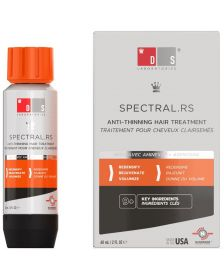 DS Laboratories - Spectral RS - 60 ml