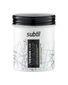 Subtil - Design Lab - Reshape Cream Mousse - 100ml
