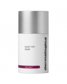 Dermalogica - AGE Smart - Super Rich Repair - 50 ml