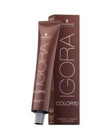 Schwarzkopf - Igora - Color 10 - 60 ml
