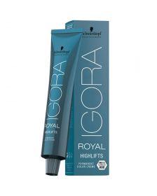 Igora Royal Highlifts 60 ml