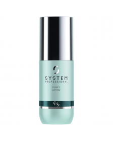 System Professional - Purify - Lotion P5 - 125 ml