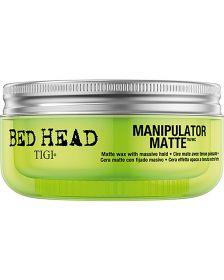 Tigi - Bed Head - Manipulator Matte - 57 gr