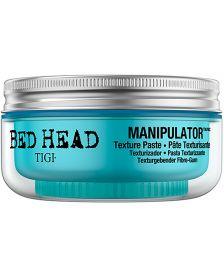 Tigi - Bed Head - Manipulator - 57 ml