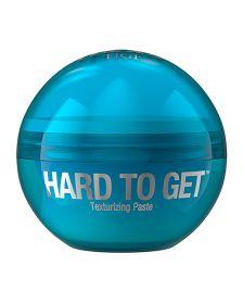 Tigi - Bed Head - Hard to Get - 40 gr