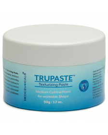 Mediceuticals - TruPaste -  Texturizing Paste - 50 gr