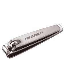Tweezerman - Stainless Steel Nagelknipper
