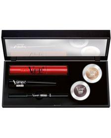 Pupa Milano - Vamp! Beauty Box - Sexy Lashes Mascara