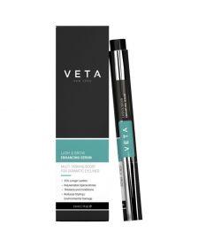 Veta - Hair Lash & Brow Enhancing Serum - 2,8 ml