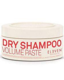 Eleven Australia - Dry Volume Paste - 85 gr