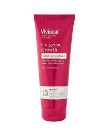 Viviscal - Gorgeous Growth - Densifying Conditioner - 250 ml