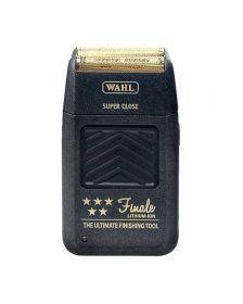 Wahl - 5 Star Series - Finale Shaver
