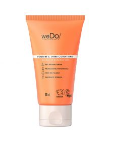 weDo - Moisture & Shine - Conditioner