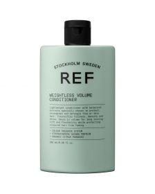 REF - Weightless Volume - Conditioner