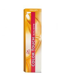 Wella - Color Touch - Sunlights - 60 ml