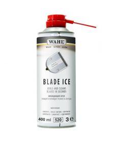 Wahl - Blade Ice Spray - 400 ml