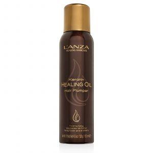 L'Anza - Keratin Healing Oil - Hair Plumper - 150 ml