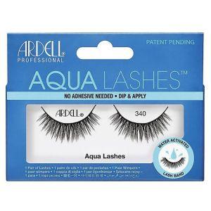 Ardell - Aqua Lash - 340