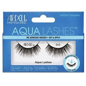 Ardell - Aqua Lash - 343