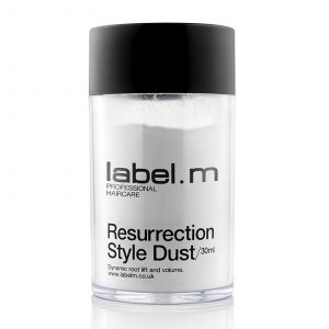 label.m - Complete - Resurrection Style Dust - 3 gr