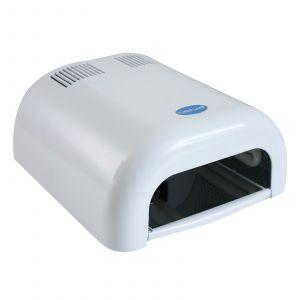 ibp - UL4B2 White - UV Light