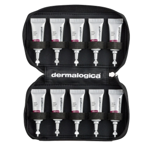 Dermalogica - AGE Smart - Rapid Reveal Peel - 10 x 3 ml
