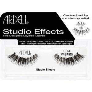 Ardell - Studio Effects Demi Wispies