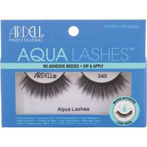 Ardell - Aqua Lash - 345