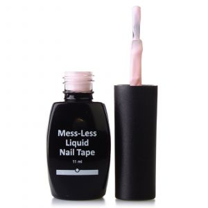 ibp - Mess-Less Liquid Tape - 11 ml