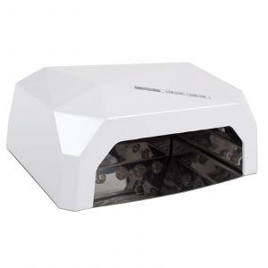ibp - CCFL LED Light - White