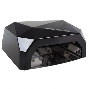 ibp - CCFL LED Light - Black