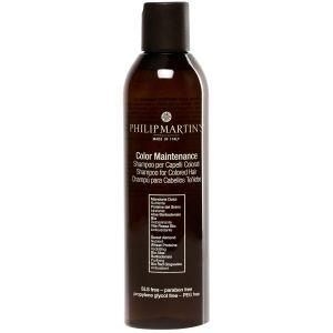 Philip Martin's - Color Maintenance - 250 ml