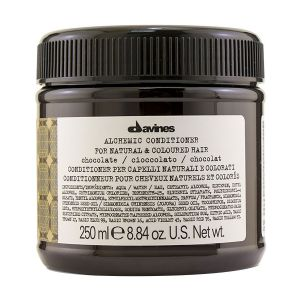 Davines - Conditioner - Chocolate - 250 ml