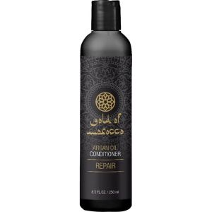 Gold of Morocco - Argan Oil - Repair Conditioner - 250 ml