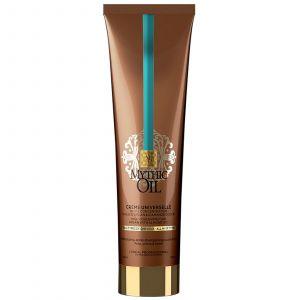 L'Oréal - Mythic Oil - Crème Universelle - 150 ml