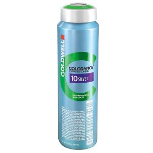 Goldwell Colorance Express 120 ml
