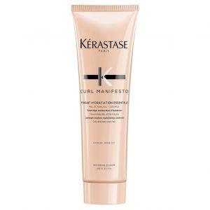 Kérastase - Curl Manifesto - Fondant Hydratant - 250 ml