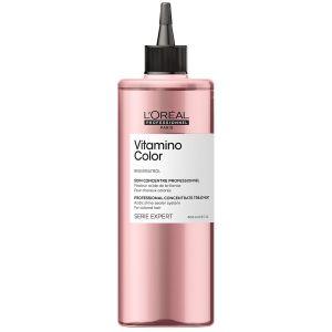 L'Oréal - Série Expert - Vitamino Acidic Sealer - 400 ml