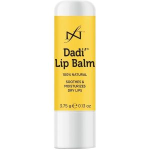 Famous Names - Dadi' Lip Balm