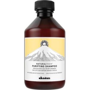Davines - Purifying Shampoo - 250 ml