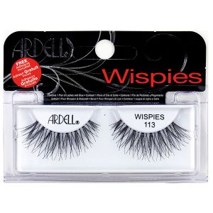 Ardell - Wispies - 113