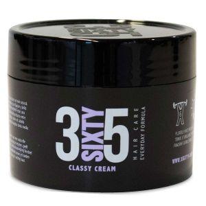 3SIXTY5 - Classy Cream - 75 ml