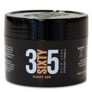 3SIXTY5 - Glossy Gum - 75 ml