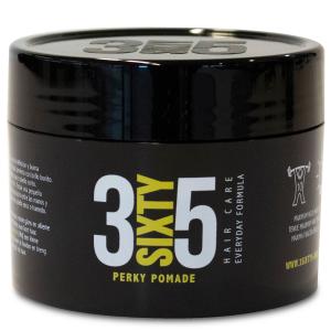 3SIXTY5 - Perky Pomade - 75 ml