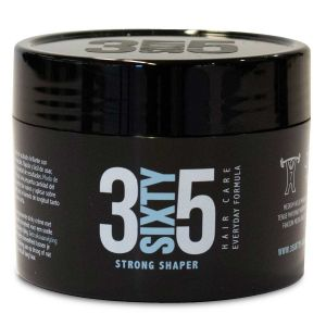 3SIXTY5 - Strong Shaper - 75 ml
