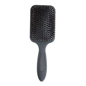Hercules Sägemann - Paddle Brush With Nylon And Boar - 9150