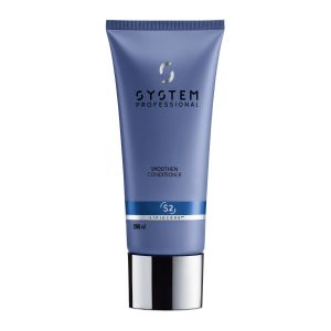 System Professional - Smoothen - Conditioner S2