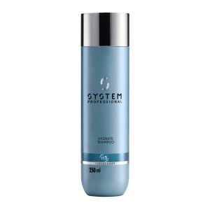 System Professional - Hydrate - Shampoo H1