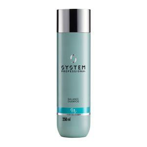 System Professional - Balance - Shampoo B1